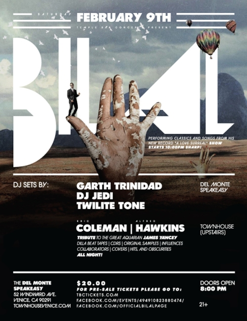 bilal-flyer-update