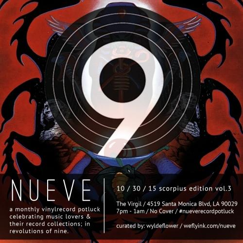 nueveOct2015