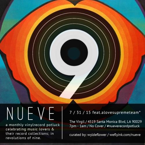nueveAug2015_milesinthesky_web