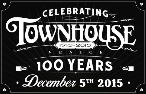 Townhouse100_2015_Banner_17x11