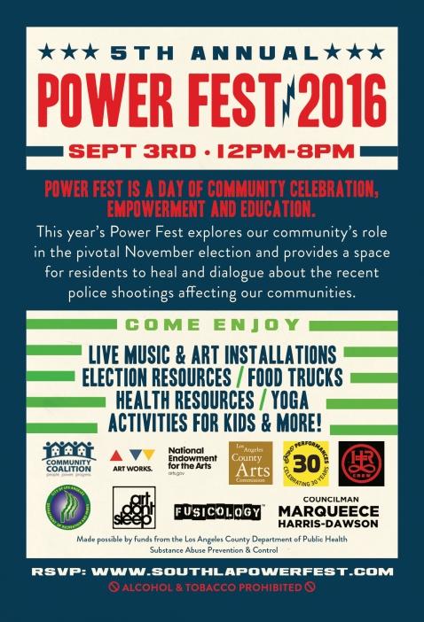 Power-Fest-Print-4x6-Final-2