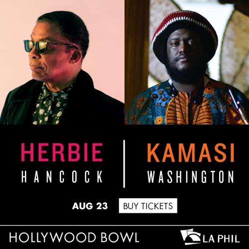 Herbie Hancock_800x800.jpg