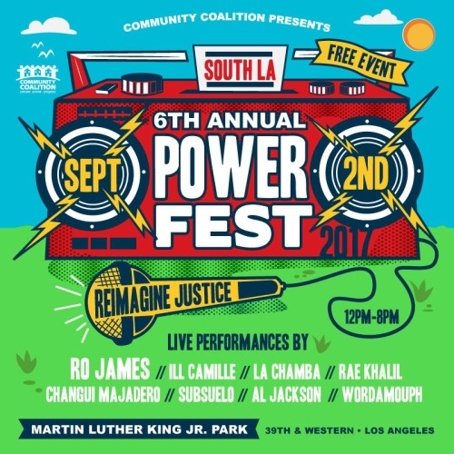power-fest-social-flyer