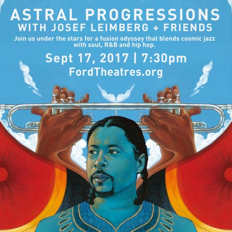 Astral Progressions Instagram FINAL(1)